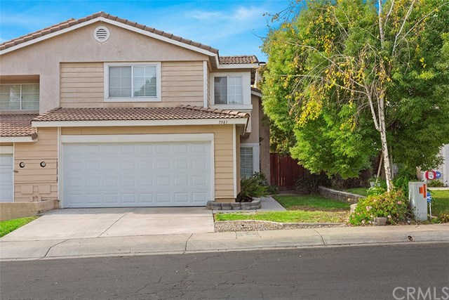 Another Property Sold - 7581 Hillhurst Drive, Riverside, CA 92508