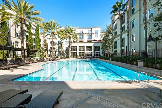 Another Property Sold - 2366 Scholarship, Irvine, CA 92612