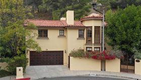 9705 Blantyre Drive, Beverly Hills, CA 90210