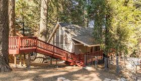 31532 Cedarwood Drive, Running Springs Area, CA 92382