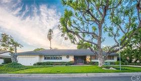 9227 Shoshone Avenue, Northridge, CA 91325