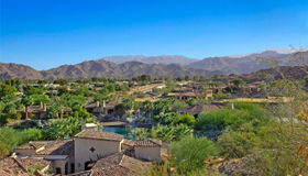 72307 Bajada Trail, Palm Desert, CA 92260