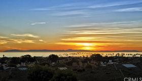 3401 Quiet Cove, Corona Del Mar, CA 92625