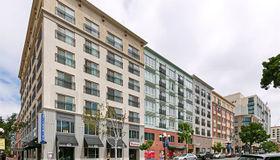 450 J Street #414, San Diego, CA 92101