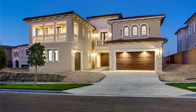 126 Scenic Crest, Irvine, CA 92618