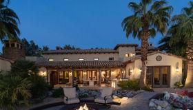 83353 Shore Drive, Indio, CA 92203