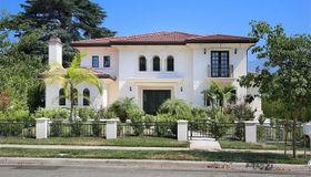 1025 El Sur Avenue, Arcadia, CA 91006