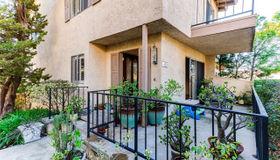 6401 Ridgebyrne Court #103, Rancho Palos Verdes, CA 90275