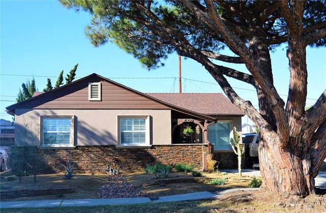 Another Property Sold - 15329 Cordary Avenue, Lawndale, CA 90260