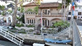 215 Rivo Alto Canal, Long Beach, CA 90803