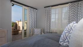 100 Terranea Way #11-301, Rancho Palos Verdes, CA 90275