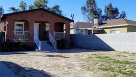 2966 Park Avenue, San Bernardino, CA 92404