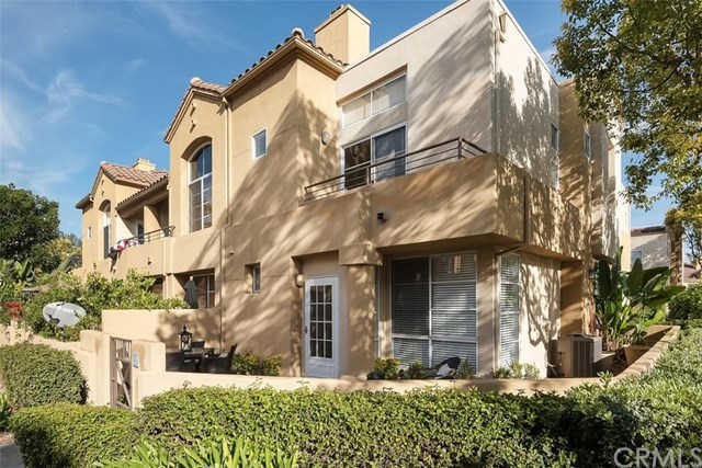Another Property Sold - 21 Windgate, Aliso Viejo, CA 92656