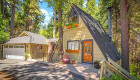 27890 Lakes Edge Road, Lake Arrowhead, CA 92352