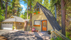 27890 Lakes Edge Road, Lake Arrowhead, CA 92352