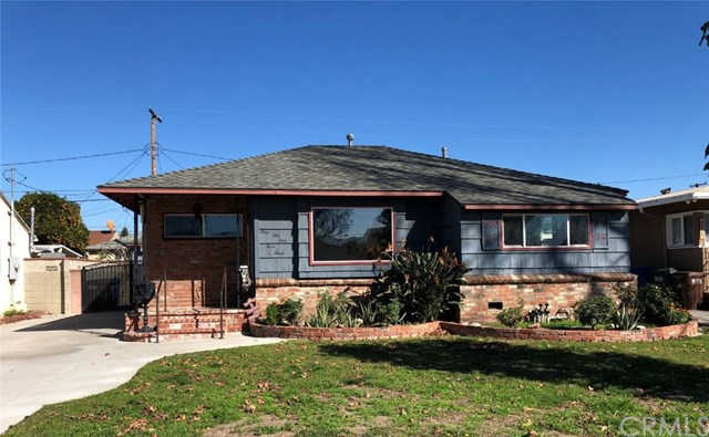 Another Property Sold - 12143 Bonwood Road, El Monte, CA 91732