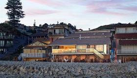 2800 Ocean Front, Laguna Beach, CA 92651