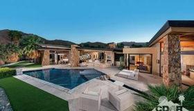 630 Pinnacle Crest, Palm Desert, CA 92260