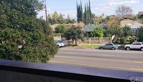 7515 Winnetka Avenue #102, Winnetka, CA 91306
