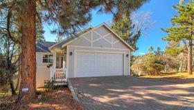1117 Grass Valley Road, Lake Arrowhead, CA 92352