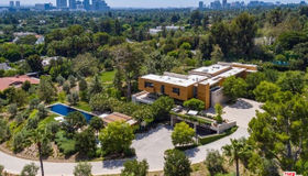 911 N Foothill Road, Beverly Hills, CA 90210