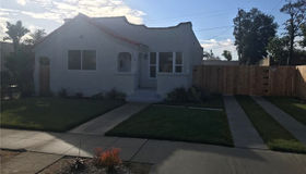 2126 247th Street, Lomita, CA 90717