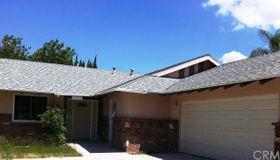 1335 S Lincoln Avenue, Corona, CA 92882