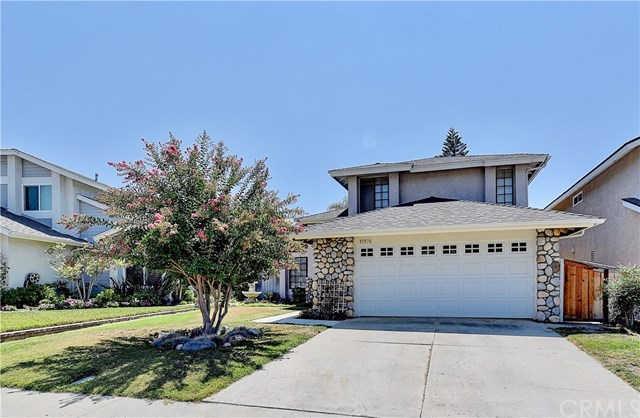 Another Property Sold - 31976 Lazy Glen Lane, Rancho Santa Margarita, CA 92679