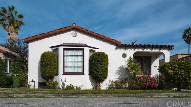Another Property Sold - 8839 David Avenue, Los Angeles, CA 90034