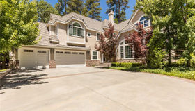 27508 Meadow Bay Drive, Lake Arrowhead, CA 92352