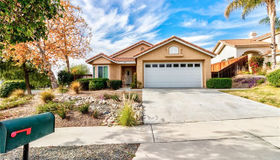 1657 Coolidge Street, Corona, CA 92879