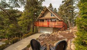 26766 Oakmont Drive, Lake Arrowhead, CA 92352