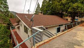 508 Delle Drive, Crestline, CA 92325