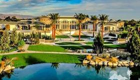 1 St Petersburg Court, Rancho Mirage, CA 92270