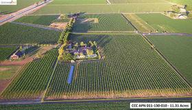 11670 Byron hwy, Brentwood, CA 94513