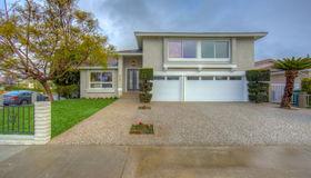 9791 Hot Springs Drive, Huntington Beach, CA 92646