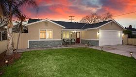 2798 Custer Drive, San Jose, CA 95124