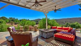 1737 Weekend Villa Rd, Ramona, CA 92065