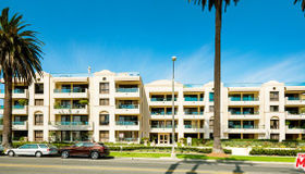 701 Ocean Avenue #phg, Santa Monica, CA 90402