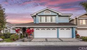 79 Limewood, Irvine, CA 92614