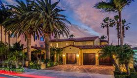 717 Esplanade, Redondo Beach, CA 90277