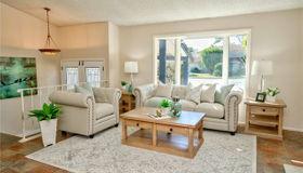 14352 Acacia Drive, Tustin, CA 92780