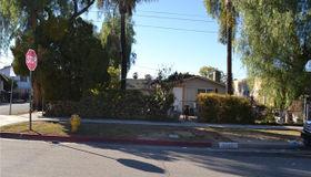3595 Eucalyptus Avenue, Riverside, CA 92507