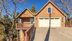 1119 Brentwood Drive, Lake Arrowhead, CA 92352