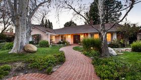9821 Amestoy Avenue, Northridge, CA 91325
