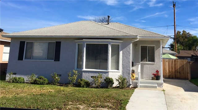 Another Property Sold - 4508 Monogram Avenue, Lakewood, CA 90713