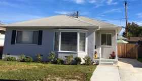 4508 Monogram Avenue, Lakewood, CA 90713