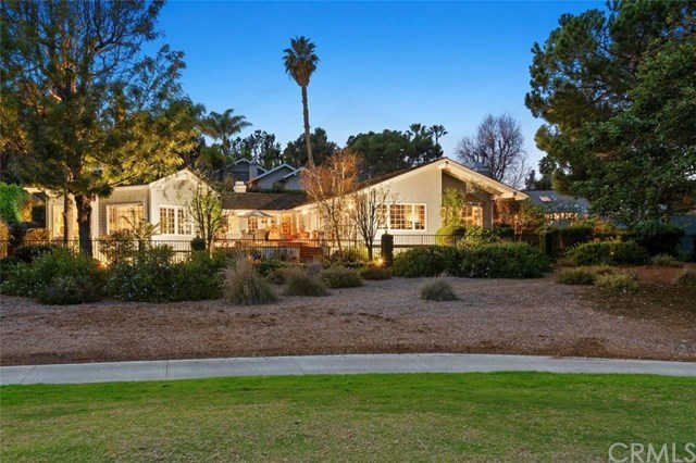 30452 Paseo Del Valle, Laguna Niguel, CA 92677 now has a new price of $2,299,000!