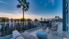 1705 Ocean Ave Avenue #501, Santa Monica, CA 90401