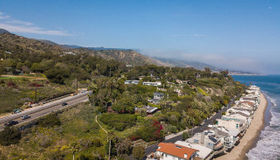27070 Malibu Cove Colony Drive, Malibu, CA 90265